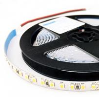 Čo je LED pásik