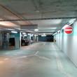 Osvetlenie dielne a garáže