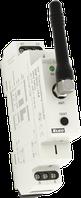 RF / OASiS & Touch Compatible vysielač 868 MHz Vysielací modul
