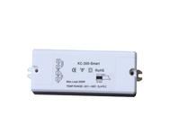 Smart receptor KC-300-Smart ( pre DIM-L01 ), Input 240V, Output 220-240 / 1.5 A / 300W