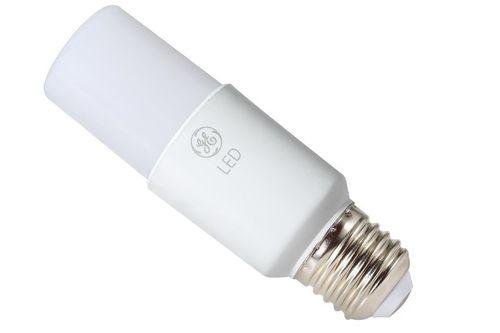 GE LED STIK žiarovka 12W 100-240VAC E27 1060 lm 3000K teplá biela