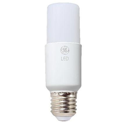 GE LED STIK žiarovka 6W 100-240VAC E27 470lm 3000K teplá biela