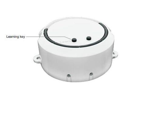 Prevodník RF AC ON/OFF 2501SAC Switch 100W