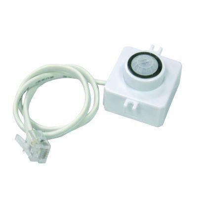 Senzor PIR - príslušenstvo k HCD038-HCL